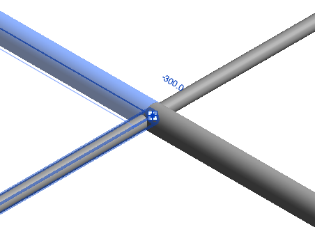 Cross_fitting_pipes