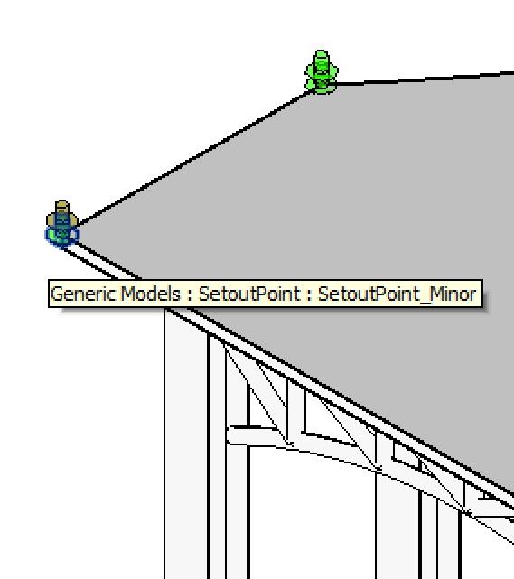 Setout_points_7