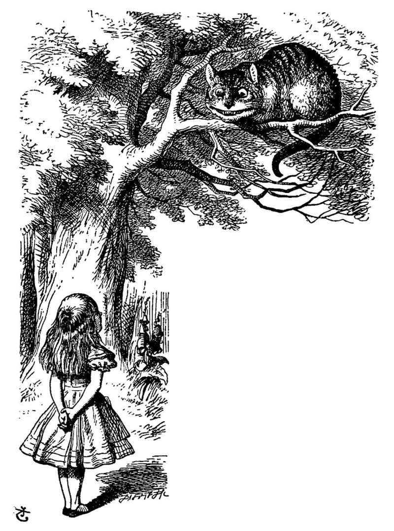 Alice_and_the_cheshire_cat