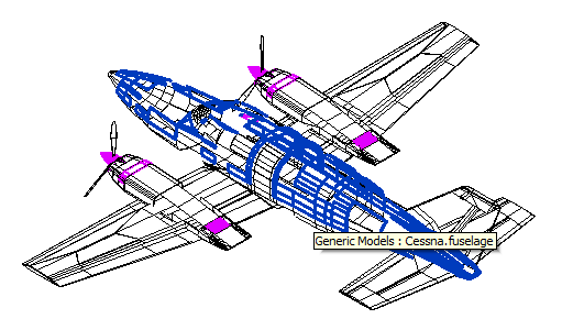 Cessna_with_groups_and_missing_faces