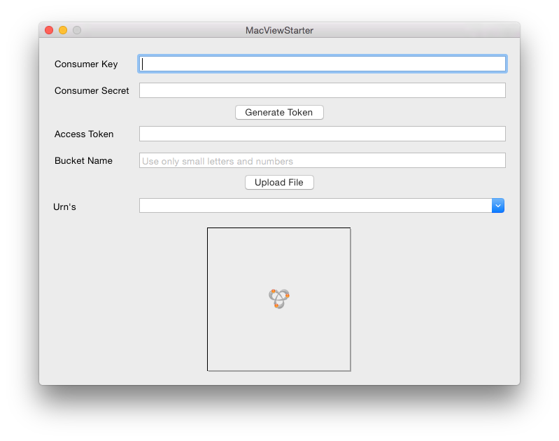 MacViewStarter_app