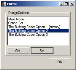 DesignOptionModifier_form_2