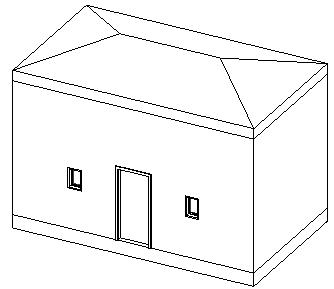 Segc_little_house_3d