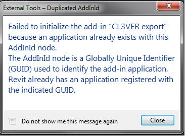 Va3c_cl3ver_duplicate_add_in_guid_error