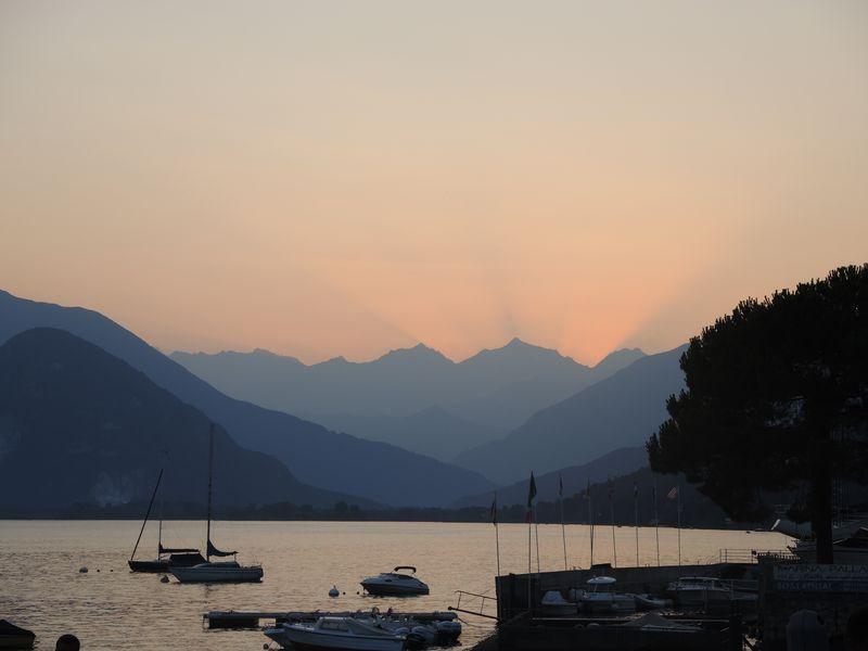 722_sunset