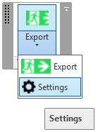 Hololens_exit_path_ribbon_buttons