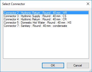 Mep_connector_nr_2