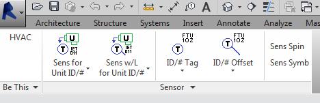 WTA_MECH mechanical ribbon tab