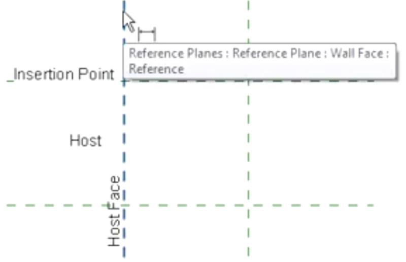 Family_instance_ref_plane