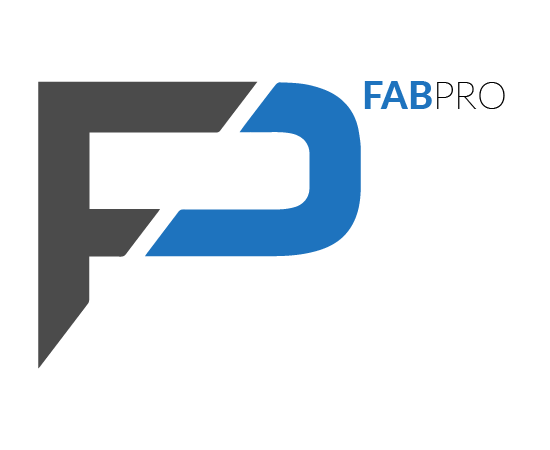 Fabpro1_logo_dark