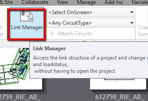 Hd_link_manager