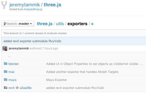 Three_js_exporters_2