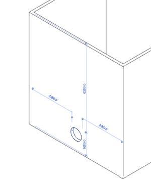 Get_round_window_geometry