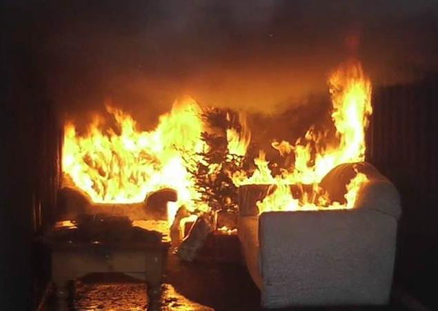 Burning_armchair