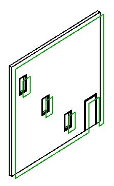 Wall_elev_profiles_1