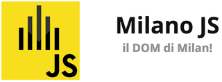 Milano JS