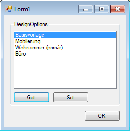 DesignOptionModifier main form