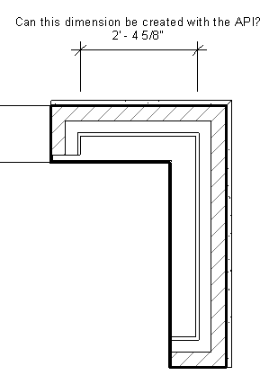 Dimension_to_wall_opening_wall_wrap_location