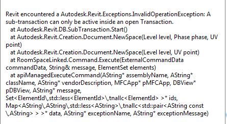 No modifying linked files