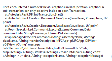 No_modify_linked_file