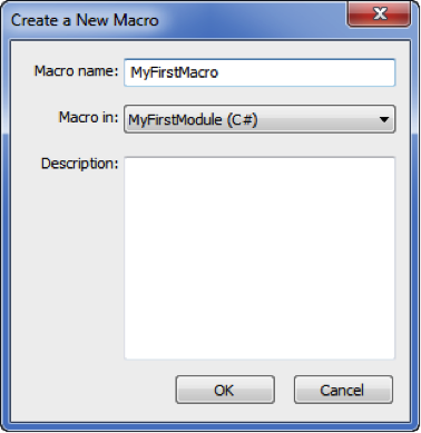 Revit_macros_05
