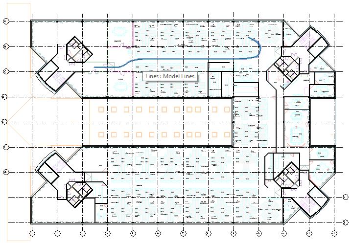 Hololens_adsk_3rd_floor_plan