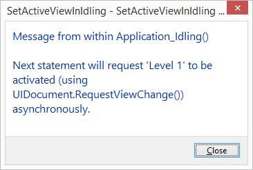 Set_view_idling_2