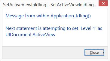 Set_view_idling_3