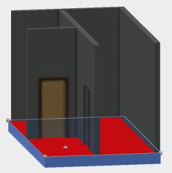 Forgefader_floor_top_face_mesh_250