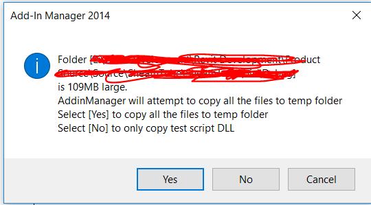 Addin_manager_copy_dialog