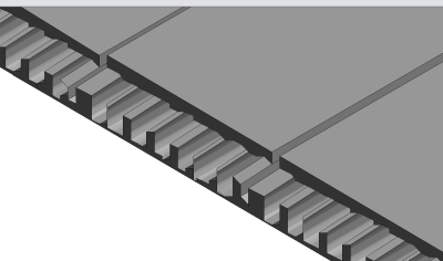 Bad slabs in Revit 2016