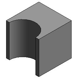 DirectShape from BrepBuilder Boolean