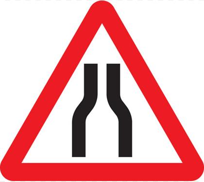 Road_narrows