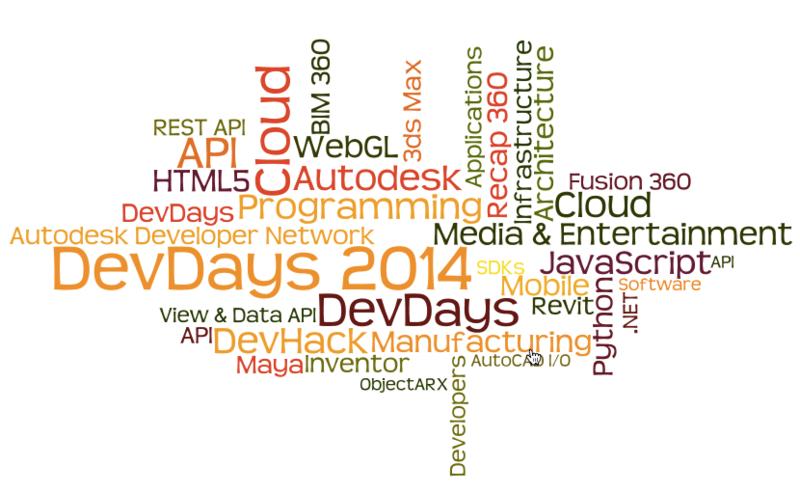 DevDays 2014