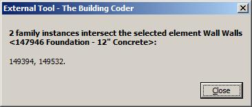Columns_intersecting_wall_1
