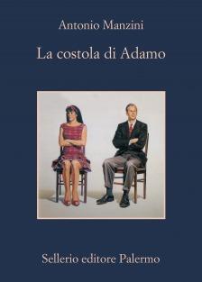 La_costola_di_adamo