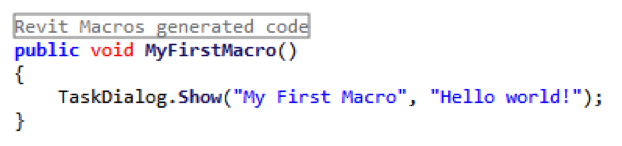 Revit_macros_06