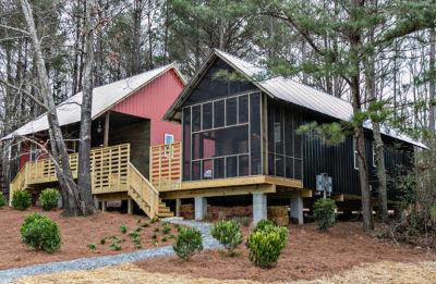 20k house