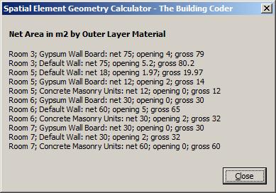 SpatialElementGeometryCalculator8AreaByMaterial2