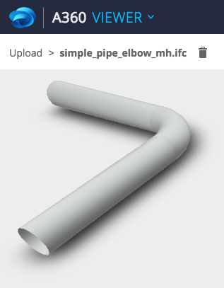 Simple_pipe_elbow_mh_a360