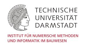 Logo_tuda_150x309