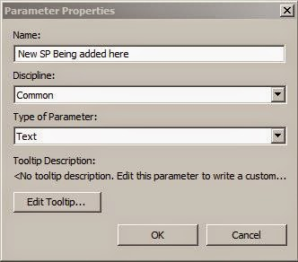 New_shared_parameter