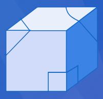 Forge building blocks
