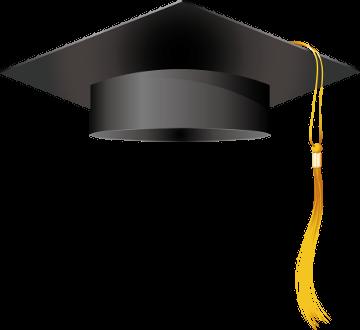 Bachelor_masters_degree_cap
