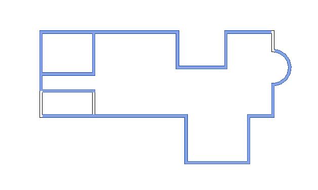 Building_envelope_analayzer_wrong_walls