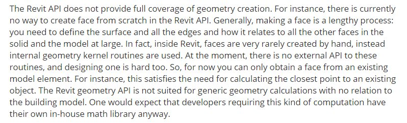 Read-only geometry library limitation in 2008