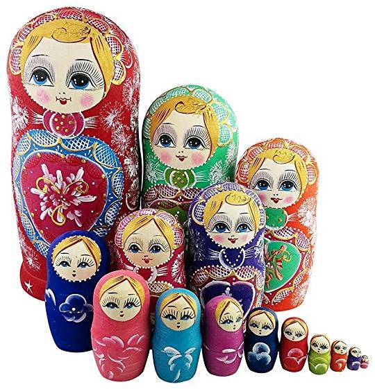 Nesting_matryoshka_dolls