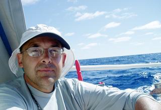 Jim Quanci