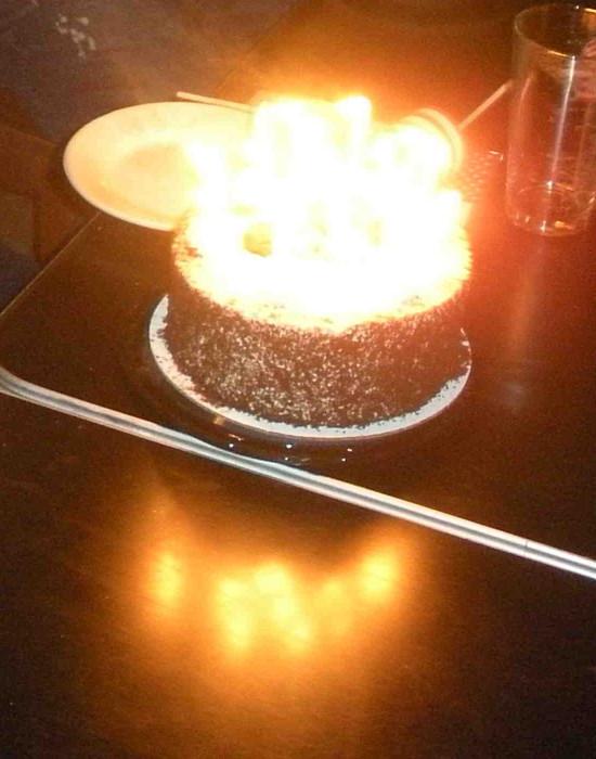 Saikat_birthday_cake_cropped_550