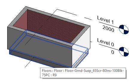 Floor_set_level_0